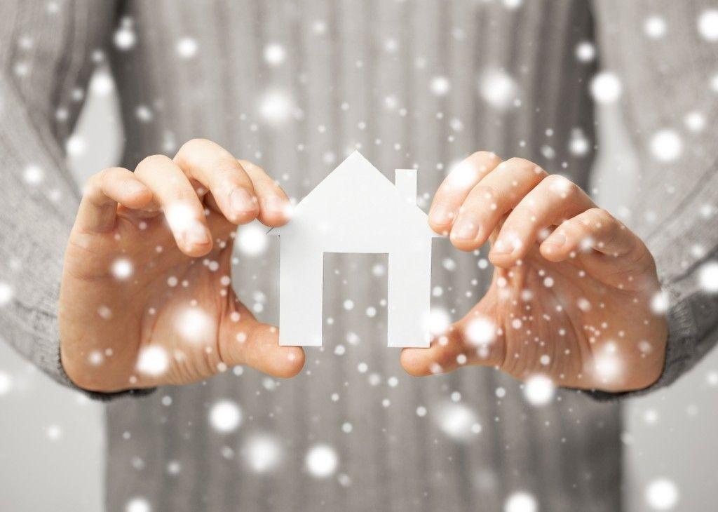 zakup mieszkania na co zwrócić uwagę