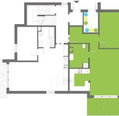 Mieszkania-1-6 RZUTY PIĘTER